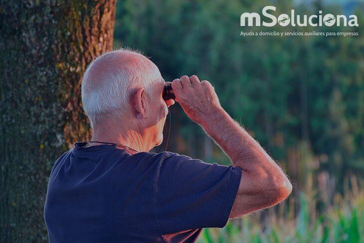 Cómo afrontar la jubilación de manera activa y con salud