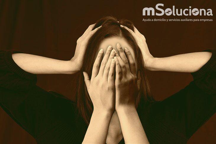Cómo manejar el estrés que provocan las enfermedades crónicas